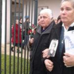 Chile: Entregan a familias restos de campesinos ejecutados por militares