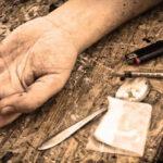 Alarma internacional por fentanilo droga 50 veces más potente que la heroína