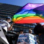 Un tercio de países de ONU criminaliza a personas por su orientación sexual