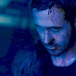 Revelan el trailer completo de espectacular Blade Runner 2049