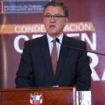 Ministro plantea reforma laboral pro empleo contra la informalidad