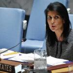 EEUU dispuesto a hablar con Norcoreasi detiene pruebas balísticas y nucleares