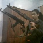 Reino Unido: Hermano del terrorista de Manchester planeó atentado en Libia