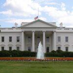 La Casa Blanca evita responder a la oferta de Putin sobre transcripciones