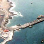 Bolivia anuncia tener listo convenio para usar puerto peruano de Ilo