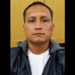 Peruano escapa de un tribunal indonesio por la ventana del baño