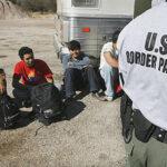 EEUU: Inmigrantes demandan a empresa que opera centro de detención de ICE