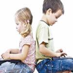 Ciberseguridad: Desatención de adultos es mayor riesgo para niños en Internet