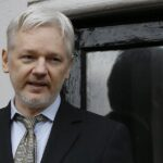 Assange: La CIA es la agencia más incompetente del mundo