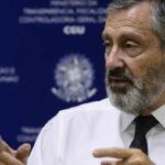 Brasil: Nuevo ministro de Justicia critica investigación contra Michel Temer