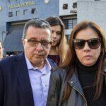 Publicista brasileño afirma que Odebrecht le pidió asesorar campaña de Alan García