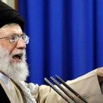 Irán: Ayatollah Ali Khamenei alertó sobre el riesgo de fraude en elecciones