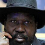 ONU celebra puesta en libertad de un periodista en Sudán del Sur