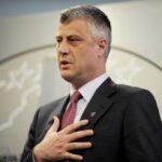 Tensión política en Kosovo estalla con caída del gobierno y nuevos comicios