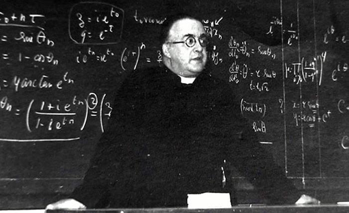 El Vaticano organiza conferencia sobre agujeros negros