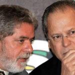 Petrobras: Corte Suprema de Brasil liberó a José Dirceu expremier de Lula (VIDEO)