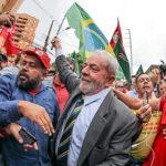 Brasil: Lula a un año de elecciones generales lidera intenciones de voto
