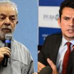 Lula a juez Sergio Moro : Por amor de Dios presenten una prueba