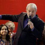 Lula da Silva: Ni una prueba después de dos años de masacre mediática