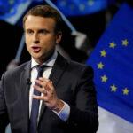 Francia: Equipo de candidato Macron denunció ataque hacker masivo