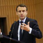 """Le Monde atribuye a ultraderecha de EEUU la difusión de los """"MacronLeaks"""""""