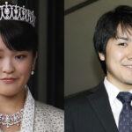 Japón: Princesa Mako renuncia a realeza para casarse con un plebeyo (VIDEO)