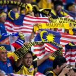Malasia: Temen que su selección de fútbol sea envenenada por Norcorea