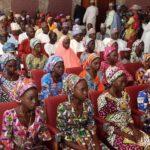 Oposición nigeriana condena intercambio de presos por chicas de Chibok