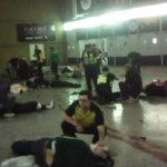Reino Unido: Confirman que Salman Abedi perpetró atentado en Manchester (VIDEO)