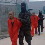 Honduras: Trasladan 773 pandilleros Maras Salvatrucha a cárcel de máxima seguridad