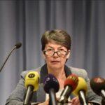 Fiscalía sueca cierra investigación contra Julian Assange y levanta orden de arresto