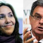 EEUU: Líder de exiliados acepta invitación de hija de Raúl Castro para ira Cuba
