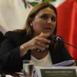 Caso Toledo: Perú contratará abogados en Estados Unidos