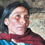 Campesina Máxima Acuña le gana litigio a la poderosa minera Yanacocha
