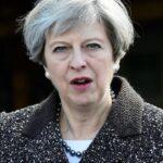 """Reino Unido rebaja a """"grave"""" la alerta y el lunes retira a militares de calles"""