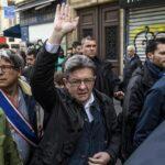 Francia: El movimiento del izquierdista Mélenchon opta por el voto blanco o nulo