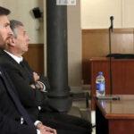 España: Suprema confirma 21 meses de cárcel a Lionel Messi por delito fiscal