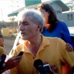 México: Fundador de autodefensas contra narcos sale de prisión (VIDEOS)