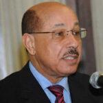 R.Dominicana: Detienen a ministro y 9 políticos por el caso Oldebrecht