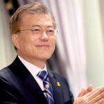 Seúl aprueba el primer contacto civil intercoreano desde llegada de Moon
