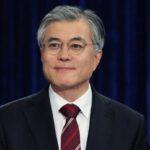 """Corea del Sur se prepara para elegir Presidente tras tormenta """"Rasputina"""""""