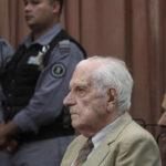 Argentina: Declaran inconstitucional fallo a favor de represor de la dictadura