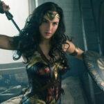"""Líbano prohibirá película """"Mujer Maravilla"""" porque protagonista es judía"""