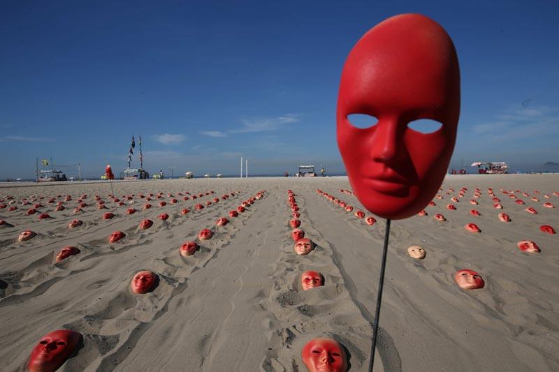 Brasil: Temer sustituye a su ministro de Justicia