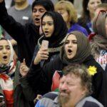 EEUU: Un tribunal de apelaciones evalúa veto migratorio de Donald Trump