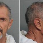 """EEUU: Hallan culpable a cubano """"El Fantasma"""" que burló 25 años a la policía"""