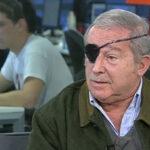Argentina: Se entrega exmilitar acusado de crímenes de lesa humanidad (VIDEO)