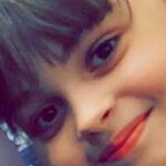 Reino Unido: Niña de 8 y joven de 18 primeras víctimas identificadas (VIDEO)