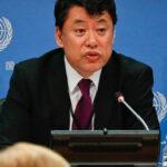 Norcorea niega autoría en ciberataque y acusa a EEUU de campaña estridente