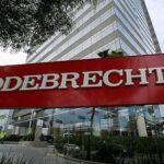 Odebrecht habría pagado a exdirectivo de Petroperú en Andorra
